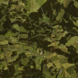 Map - DayZRP