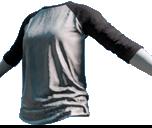 Medium_Sleeves_Shirt.png