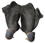 Kneepads_Jeans_Black.png