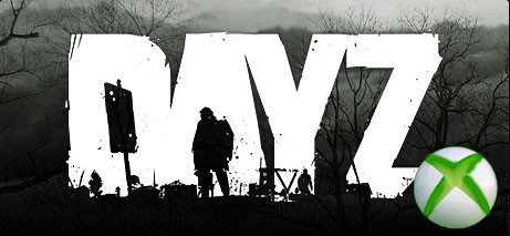 "<span style=""color:#EEE;"">DayZ</span> <span style=""color:#0e7a0d;"">Xbox</span>"