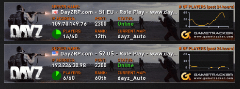 DayZ Dead.PNG