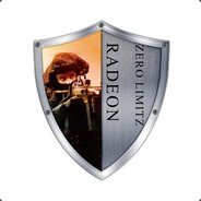 RadeonIx