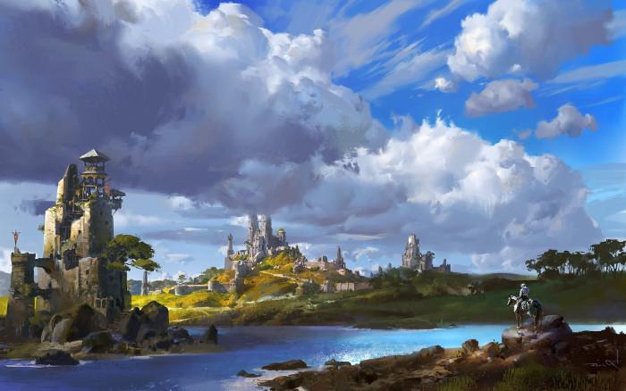 260591-artwork-concept_art-building-castle-river-clouds-landscape-knights-water.jpg