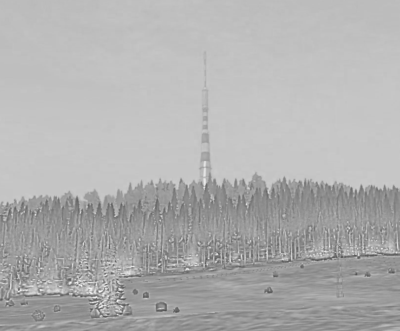 DayZ RP 02.png