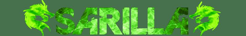 Sarillas neues logo.png