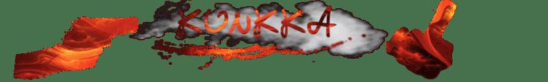 logo smoke3.png