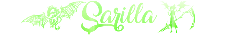 sarilla new logo.png