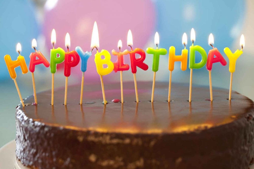 Happy-Birthday-Cake-Images-with-Candles.jpeg