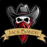 Jack Bandit