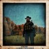 Cowboy2.png