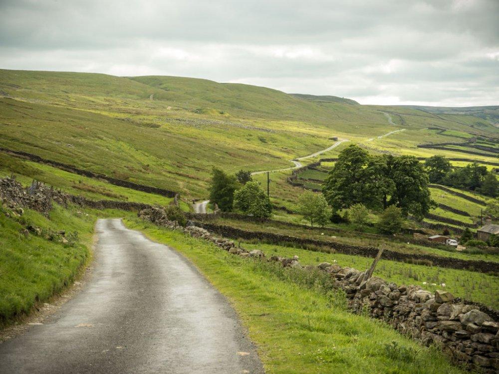 English-Road-Trip-Ideas-England-12.thumb.jpg.2cd7b42778aafea5fd5de732add31fd3.jpg