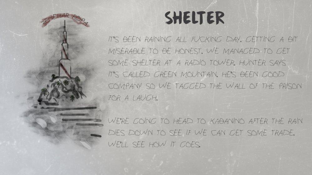 Shelter.thumb.jpg.e278ee90ae18daa0dd22baa5fdb2efe4.jpg