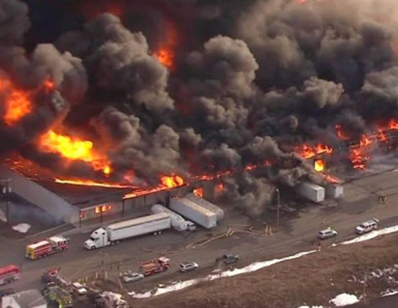 hillsborough-fire.jpg.e38e9909a721a3e547b4a3a576811d87.jpg