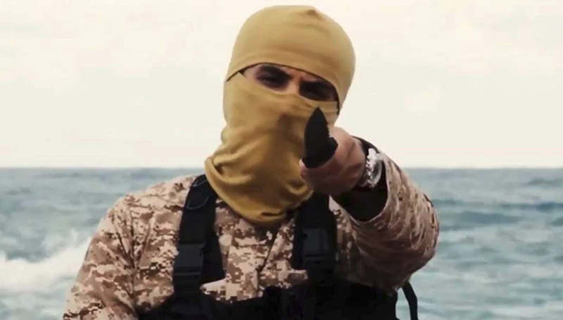 masked-ISIS.jpg.21587e59b5b9addbc53840462172ce8d.jpg