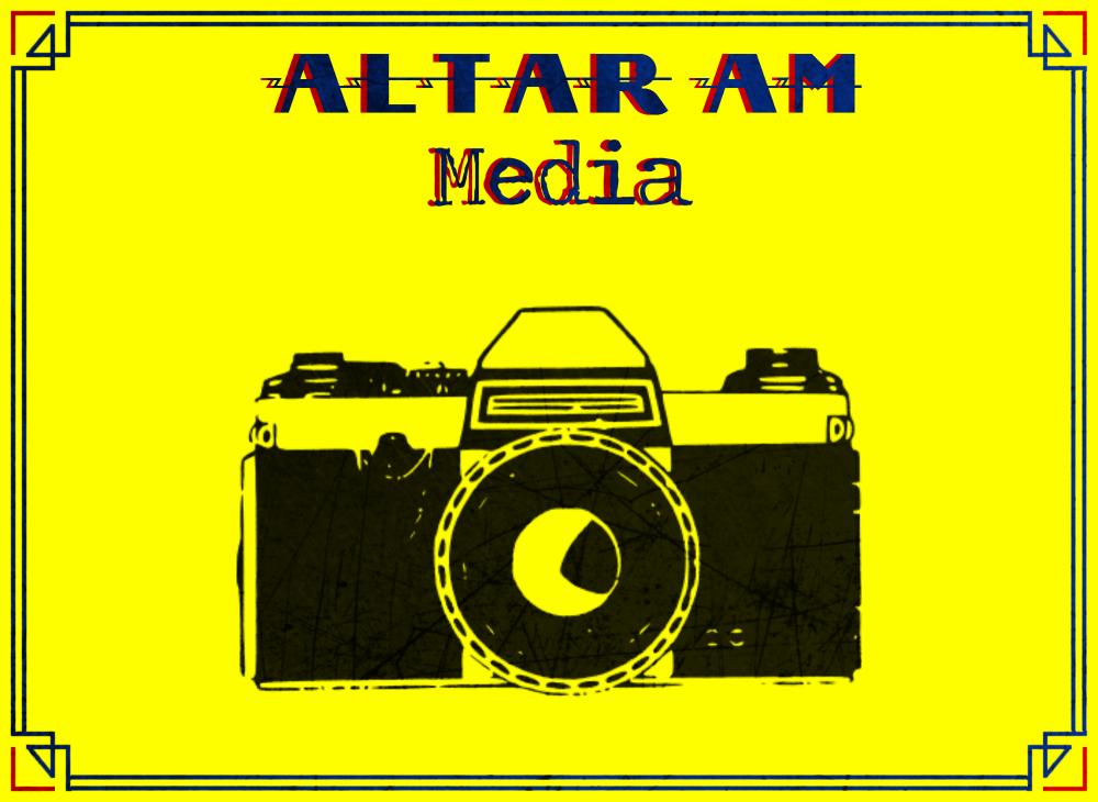media.thumb.png.f207be71f772ea8cd0c91fc76a2f3143.png