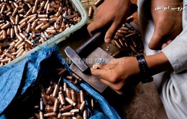pakistanis_making_weapons_640_21.jpg.981ced1ac193a44befd88d8962fd55b3.jpg