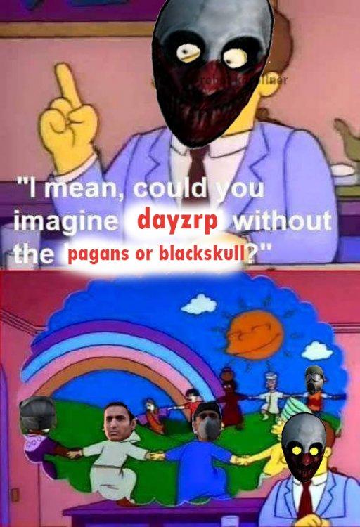 dayzrp meme.jpg