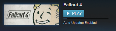 fallout4.png.77b08fbe4cdd69c5703573288364ce29.png