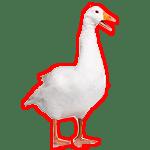 goose.png.e3dfe6c7b44ad8027919fab57f3db239.png