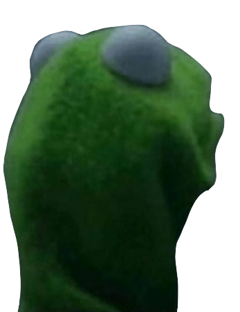 shockkermit.png.6be9dc6969b4f7eb27d754a9657c53c4.png