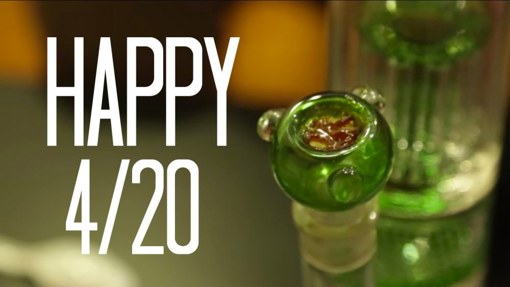 Happy-420.thumb.jpg.ede8fcd9cb1dd0c09d7f64bba200999c.jpg