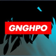 GingerHippo