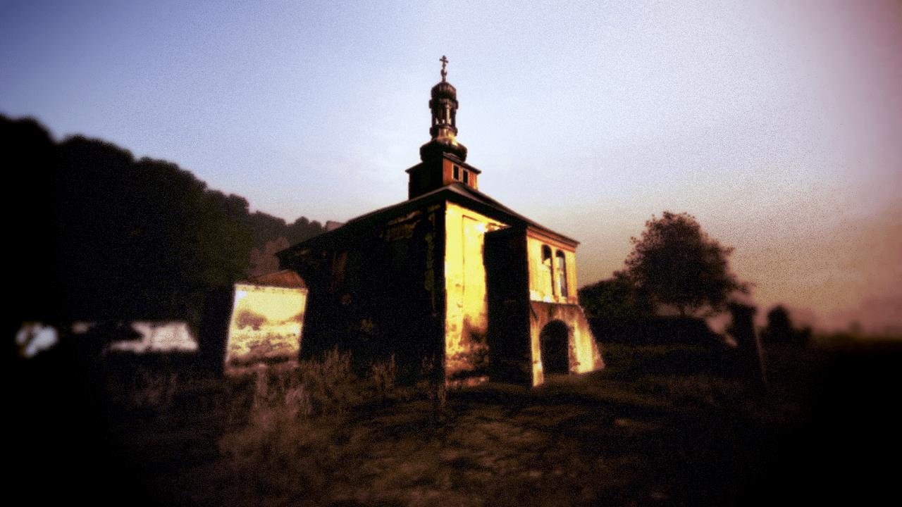 Church 2 v2