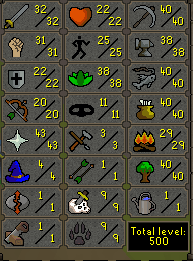 500total.png.50528814897cb6552193302abb30aee9.png