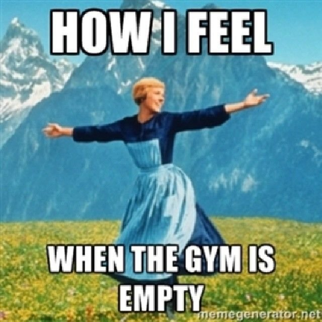 63861-How-I-Feel-When-The-Gym-Is-Empty.jpg.9433b75ee75844657b412998bca8ac6b.jpg