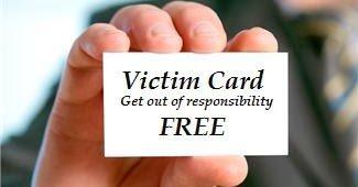 VictimCard.jpg.e3d0552dd5562f93f1c1941d1efe573b.jpg