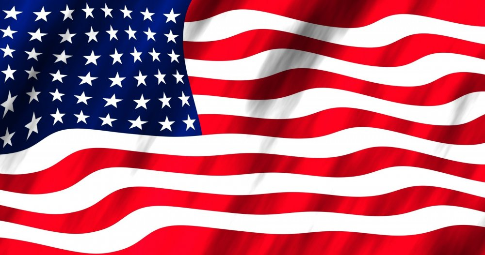 american-flag-1459201553ppe.thumb.jpg.3120bcc25a47c9be809749d08b91e6cd.jpg