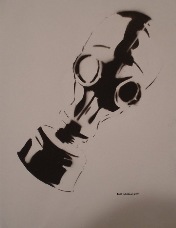 gp_5_russian_gas_mask_stencil_by_tadlos_clan.jpg