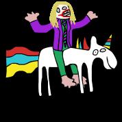 oliver-age-24-joker-on-a-unicorn.png