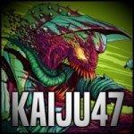 kaiju47