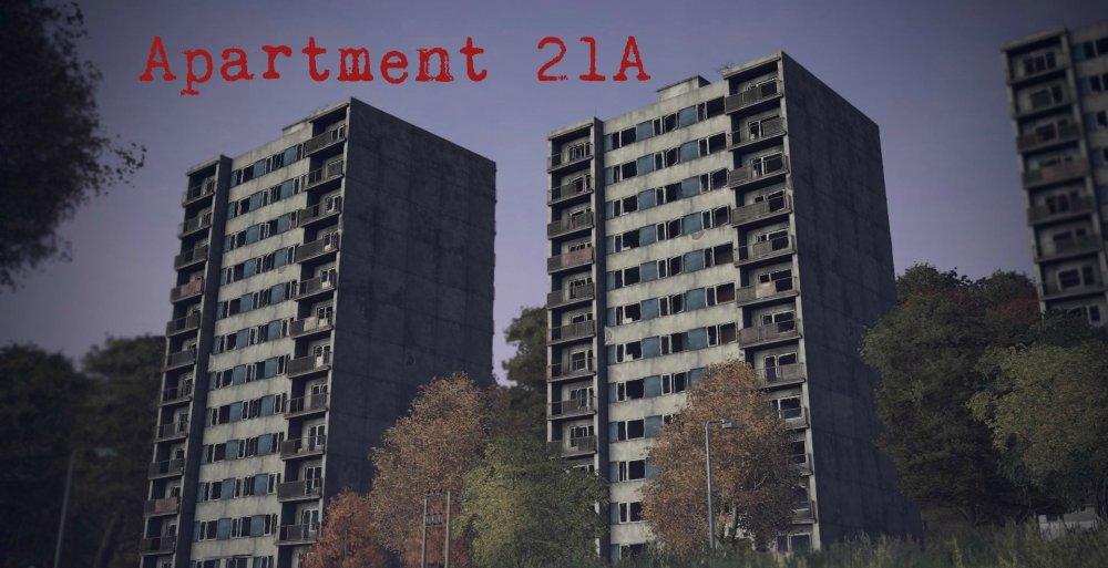 dayz-the-beauty-of-dayz-architecture-5-1.thumb.jpg.a98f26c8579d8be77673d5bc0e4b02b2.jpg