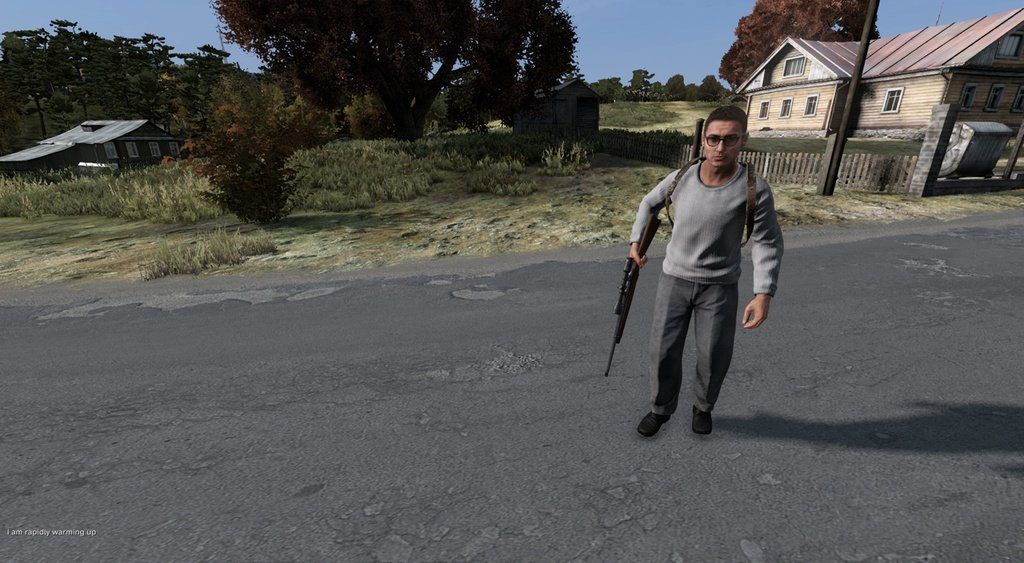 dayzp11 looking fresh for the pic.jpg