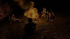 Campfire ERP