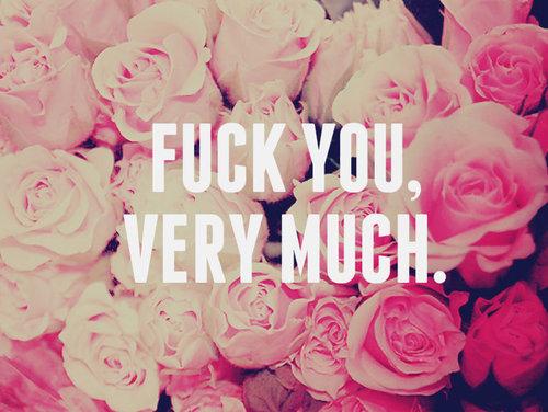 120443-Fuck-You-Very-Much.jpg