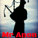 Mr Anon