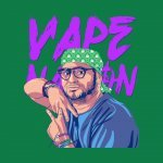 Vape Nation