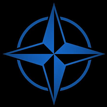 596ecd392ecbc_NATOrecolor.png.48adb76114cfec4bc334c236039ccde4.png