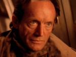 Mr.Weyland