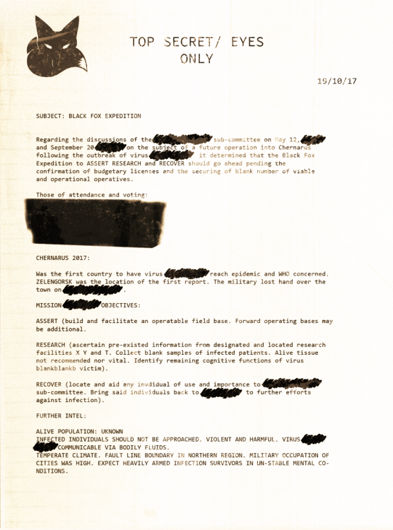 BlackFoxDocument.thumb.png.add3a3ed04192c9558f7221350729651.png