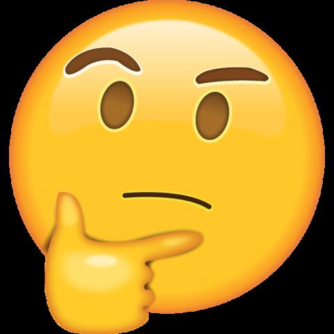 Thinking_Face_Emoji_large.png.ad0bfbf58a3733d0872135da87b09199.png