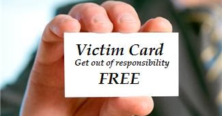 VictimCard.jpg.34d02b57b9177b65e4ce7cccd4370a69.jpg