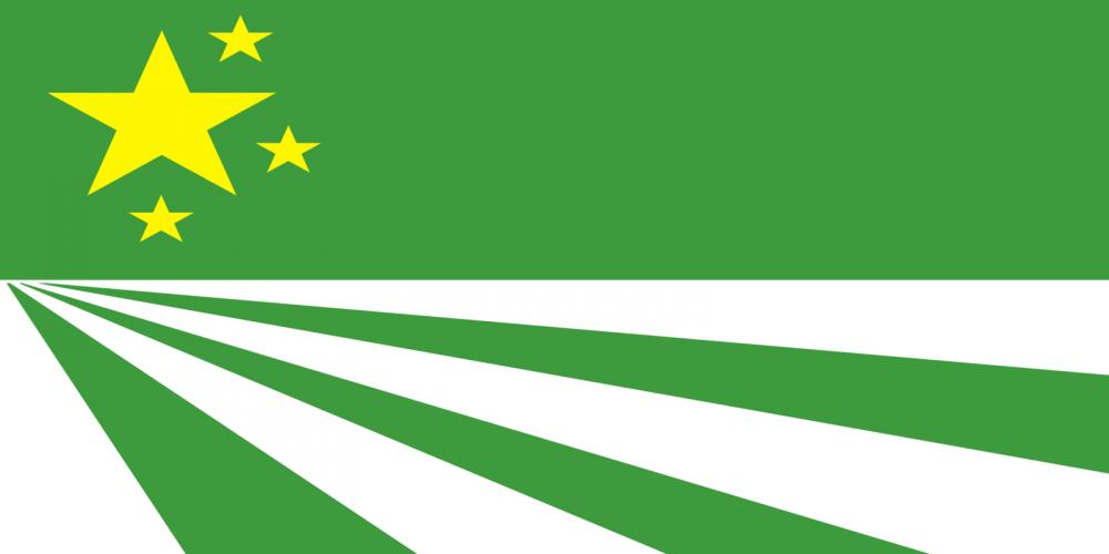 flag_of_the_chernarus_republic_by_akakumasterofflight-d7vqwsv.thumb.png.d3c82bcd6bf8886724aae2ca92f21ff9.png