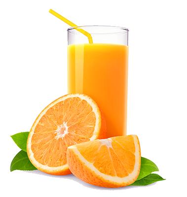juice.png.b68b9e2b7b2ece90543e4e29914f6a0c.png