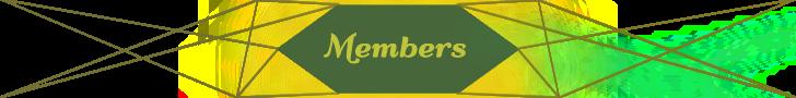 members.png.a55bb7d0dd118fc5b42805a3bcb5730a.png