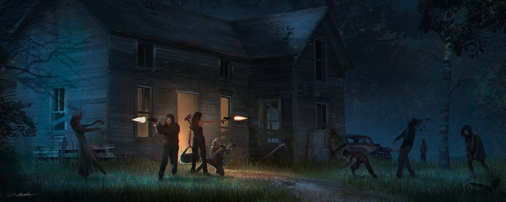 phelan-a-davion-rural-1400px-sigzurvival-league-zombie-survival-by-stayinwonderland-d8x15gc.jpg