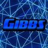 Gibby8023